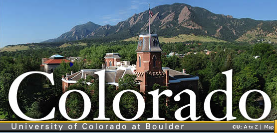 cu boulder require essays University of colorado - boulder boulder essay anonymous • the colorado creed is a set of principles by which students at cu-boulder live.