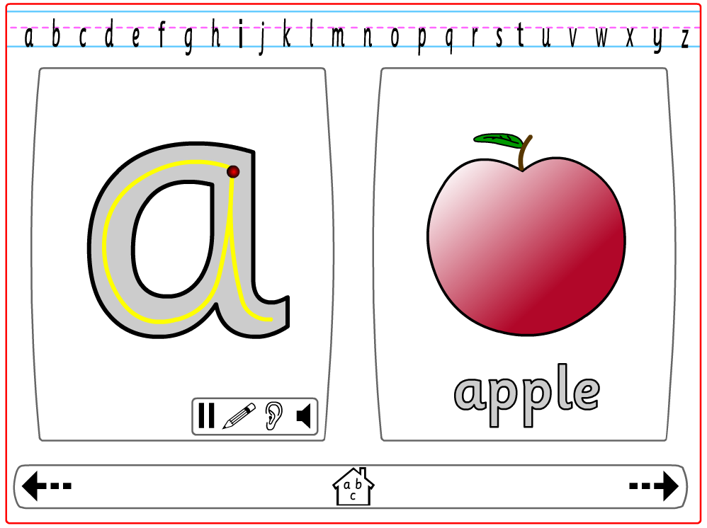 how to change from uppercase to lowercase in word