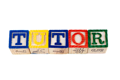 Dietetics online tutoring free online all subjects college